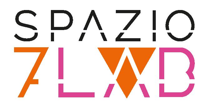 logo ricavato S7L